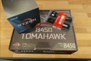 Bundle AMD Ryzen 7 3700X