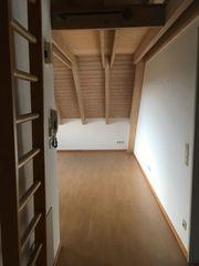 67m2 Dachgeschosswohung in Ludesch - warm
