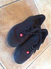 Strauss Schuhe Gr 36