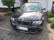 BMW 116 i 1 a