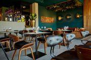 Restaurant für Meetings Tanzkurse Salsa