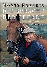 Die Sprache der Pferde Die