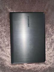 13 3-Zoll-Touchscreen-Notebook der Serie 5