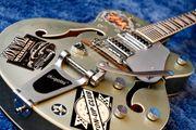 Gitarre Amp und Zubehör