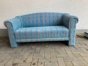 Sofa in Oberursel zu verschenken