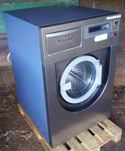 Miele PW 6131 EL Gewerbe-Waschmaschine