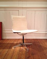 Herman Miller Eames Alu Chair