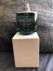 Marc Cain 80ml Mysteriously No