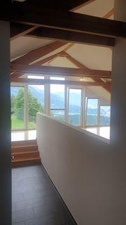 Dachgeschoss Wohnung zu vermieten