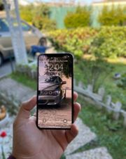 IPhone XS Max Gold Neuwertiger