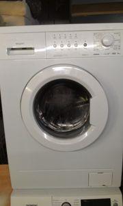 Waschmaschine gringe Tiefe nur 45cm