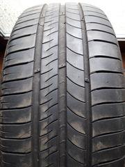 2 Reifen 205 55 R16