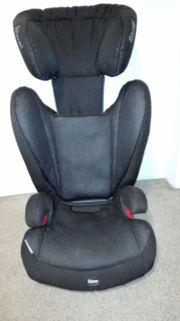 Autositz Kindersitz Römer mit Isofix -