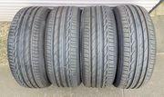 215 50 R17 91H Bridgestone - Turanza