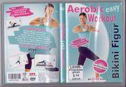 Aerobic Workout - Der Weg zur