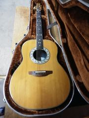 Ovation Glen Campbell Signature Vintage