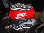 Nike Sneaker Max 97