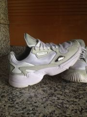 Adidas Turnschuhe 40