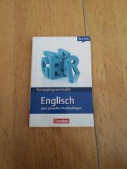 Englisch Lernen 5