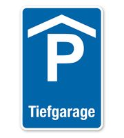 Stellplatz Tiefgarage Kaiserslautern Akazienweg