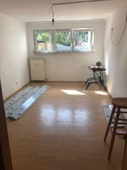 Wohnung 2 ZKB in Weilburg