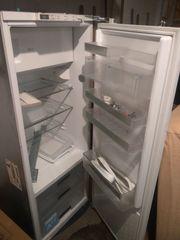 Einbaukühlschrank Simens KI25FA60 120 x