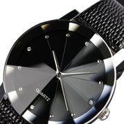 Armbanduhr Damen Herren im modernen