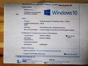 PC Dell OptiPlex 3040 und