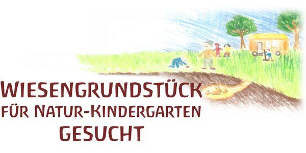 Kindergärtnerei sucht Land