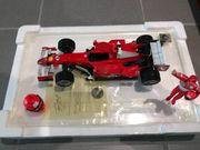 Ferrari 248 F1 SAO PAULO
