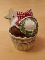 Villeroy Boch Weihnachtsdeko Winter Bakery