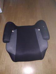 Gebrauchter Kindersitz für PKW zu