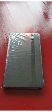 Manufactum Taschenkalender 2020