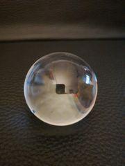 Glaskugel 5 cm Durchmesser