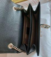 Gucci Damentasche Umhängetasche Schultertasche Handtasche