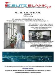 Gebäudereinigung Hausmeisterservice
