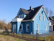 Ferien an der Ostsee Ferienhaus