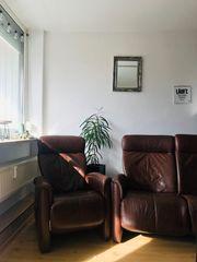 Sofa Sessel zu verkaufen