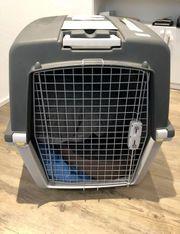 Grosse Hunde Transportbox