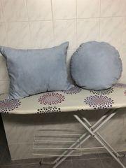 Couch- Kissen