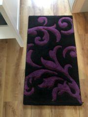 Teppich Lambada