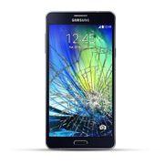 Samsung A7 2018 EXPRESS Reparatur