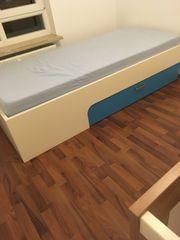 KinderBett Hersteller Möbel Rudolf Programm