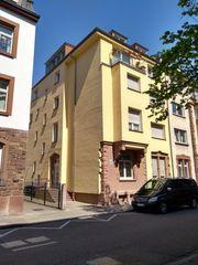 33m2 Wohnung mit 1 1