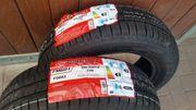Neue Reifen 165 65 r13