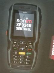 SONIM XP 334o PNA