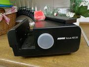 DIA-Projektor