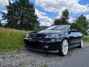 Opel Astra G 2l 16