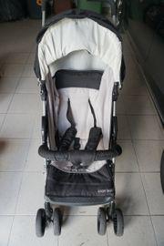 Buggy von Knorr Baby GmbH