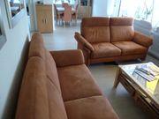 LanaKur Sitzgarnitur zu verkaufen